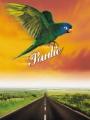 Paulie 1998