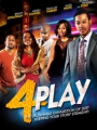 4Play 2014