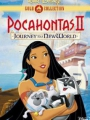 Pocahontas II: Journey to a New World 1998