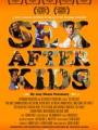 Sex After Kids 2013