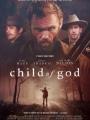 Child of God 2013