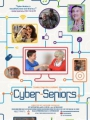 Cyber-Seniors 2014