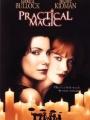 Practical Magic 1998