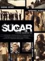 Sugar 2013