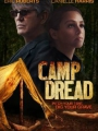 Camp Dread 2014
