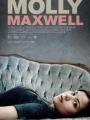 Molly Maxwell 2013