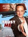 Trust Me 2013