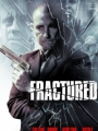 Fractured 2013