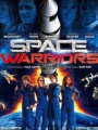Space Warriors 2013