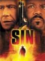 Sin 2003