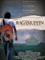 Ragamuffin 2014