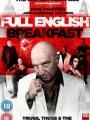 Full English Breakfast 2014