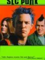 SLC Punk! 1998