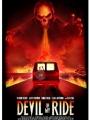 Devil in My Ride 2013