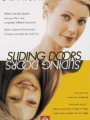 Sliding Doors 1998