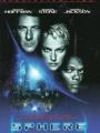 Sphere 1998