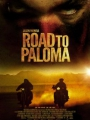 Road to Paloma 2014