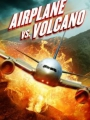 Airplane vs. Volcano 2014