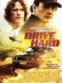 Drive Hard 2014