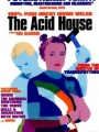 The Acid House 1998