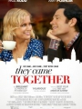 They Came Together 2014