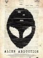 Alien Abduction 2014