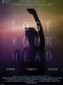 Lose Your Head 2013
