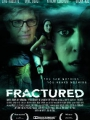 Fractured 2015