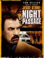 Jesse Stone: Night Passage 2006