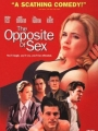 The Opposite of Sex 1998