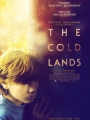 The Cold Lands 2013