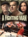 A Fighting Man 2014