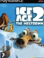 Ice Age 2: The Meltdown 2006