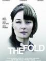 The Fold 2013