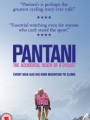 Pantani: The Accidental Death of a Cyclist 2014