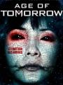 Age of Tomorrow 2014