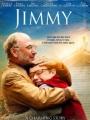 Jimmy 2013