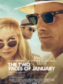 The Two Faces of January 2014