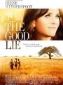 The Good Lie 2014