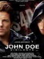 John Doe: Vigilante 2014