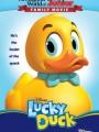 Lucky Duck 2014