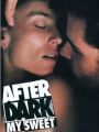 After Dark, My Sweet 1990