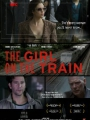 The Girl on the Train 2013