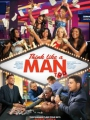 Think Like a Man Too 2014