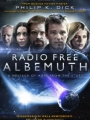 Radio Free Albemuth 2010