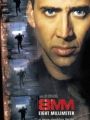8MM 1999