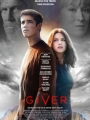 The Giver 2014