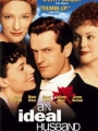 An Ideal Husband 1999