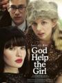 God Help the Girl 2014