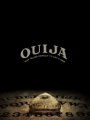 Ouija 2014